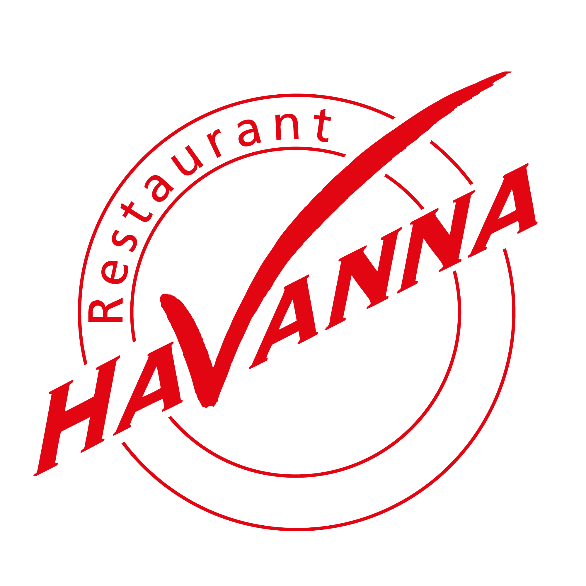 Restaurant & Bar Havanna Zofingen